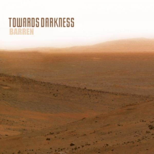 Towards Darkness - Barren