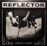 Reflector - Reflector / Stahlhelm Surfers