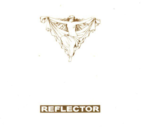 Reflector - Reflector