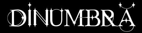 DinUmbră - Logo