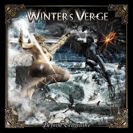 Winter's Verge - Beyond Vengeance