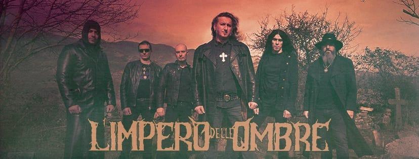 L'Impero delle Ombre - Photo