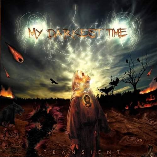 My Darkest Time - Transient