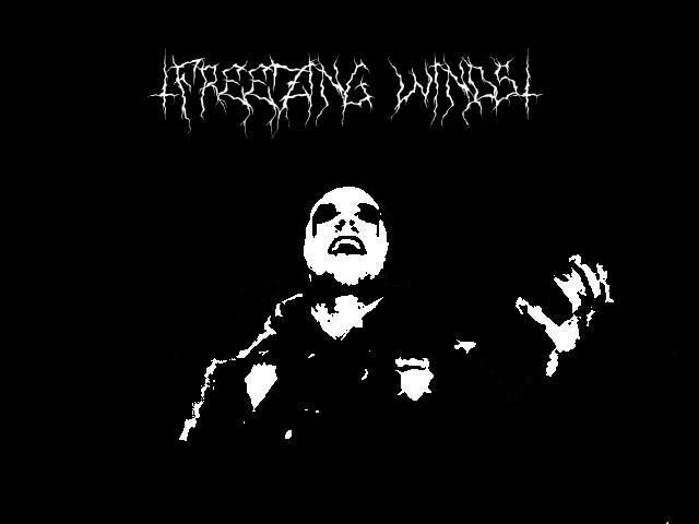 Freezing Winds - Demo 2012
