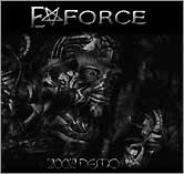 E-Force - Demo 2002