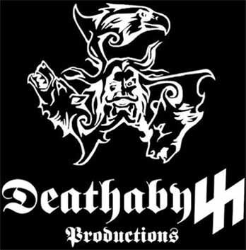 Deathabyss Productions