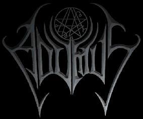 Adumus - Logo