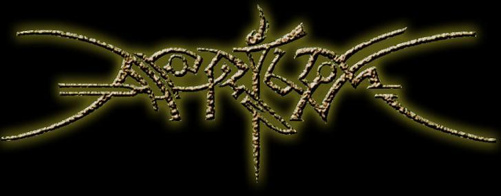 The Aerium - Logo