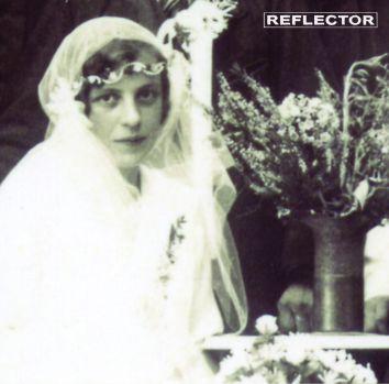 Reflector - Flugangst