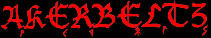 Akerbeltz - Logo