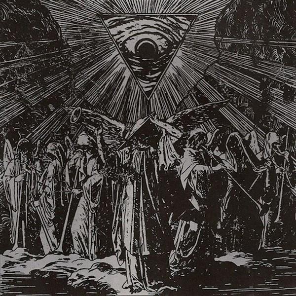 Watain - Casus Luciferi