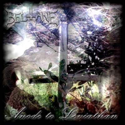 Beltane - Anode to Leviathan
