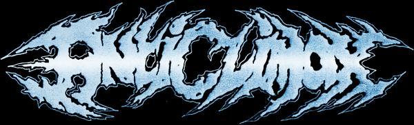 Anticlimax - Logo