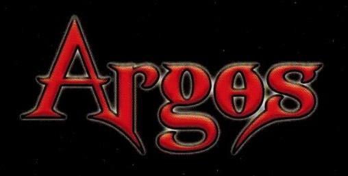 Argos - Logo