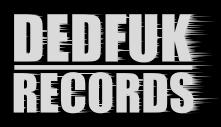 Dedfuk Records