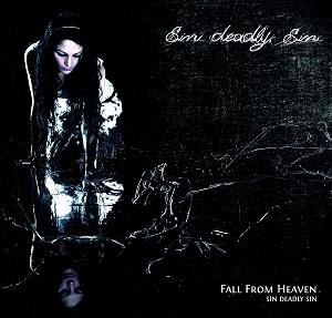 Sin Deadly Sin - Fall from Heaven
