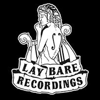 Lay Bare Recordings