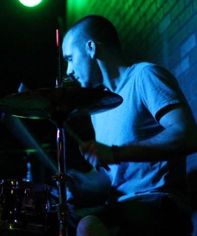 Zach Ramirez