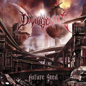 Divulgence - Future Seed