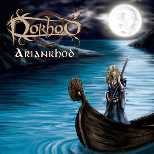 Norhod - Arianrhod