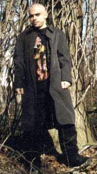 Arman Mrktchyan