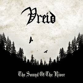Vreid - The Sound of the River