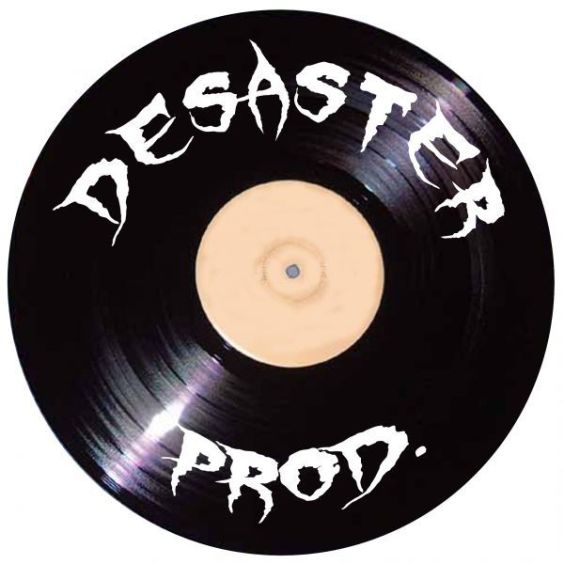 Desaster Productions