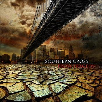 Southern Cross - From Tragedy