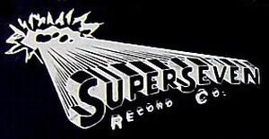 Super Seven Records
