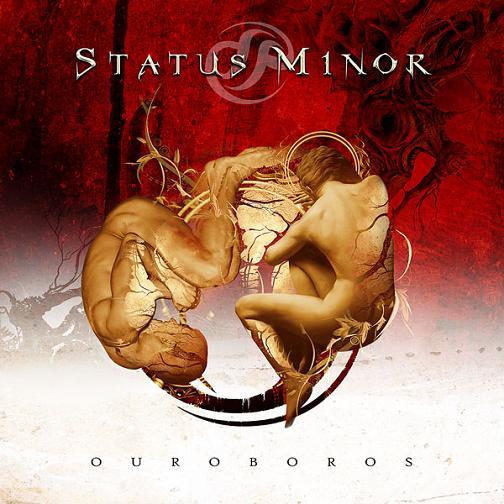 Status Minor - Ouroboros