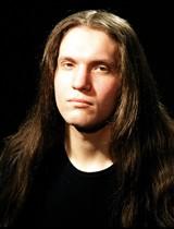 Vasiliy Kukuta