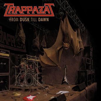 Trappazat - From Dusk till Dawn