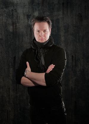 Michael Henneken
