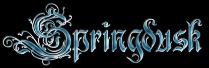 Springdusk - Logo
