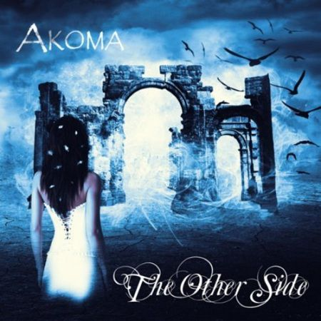 Akoma - The Other Side