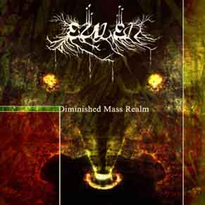 Eulen - Diminished Mass Realm