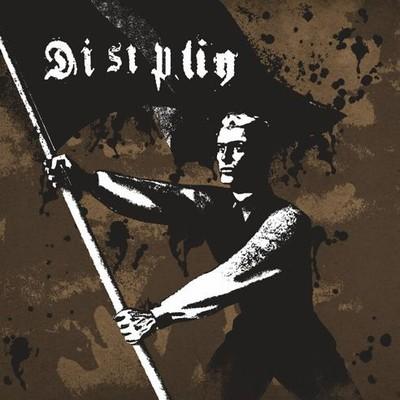 Disiplin - Disiplin
