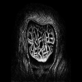 Shroud of the Heretic - Boiled to Death