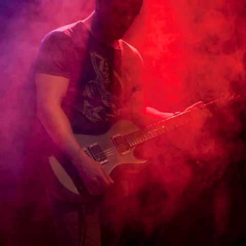 Simon Jarolf
