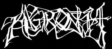 Agroth - Logo