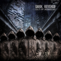 Dark Revenge - Cult of Assassins