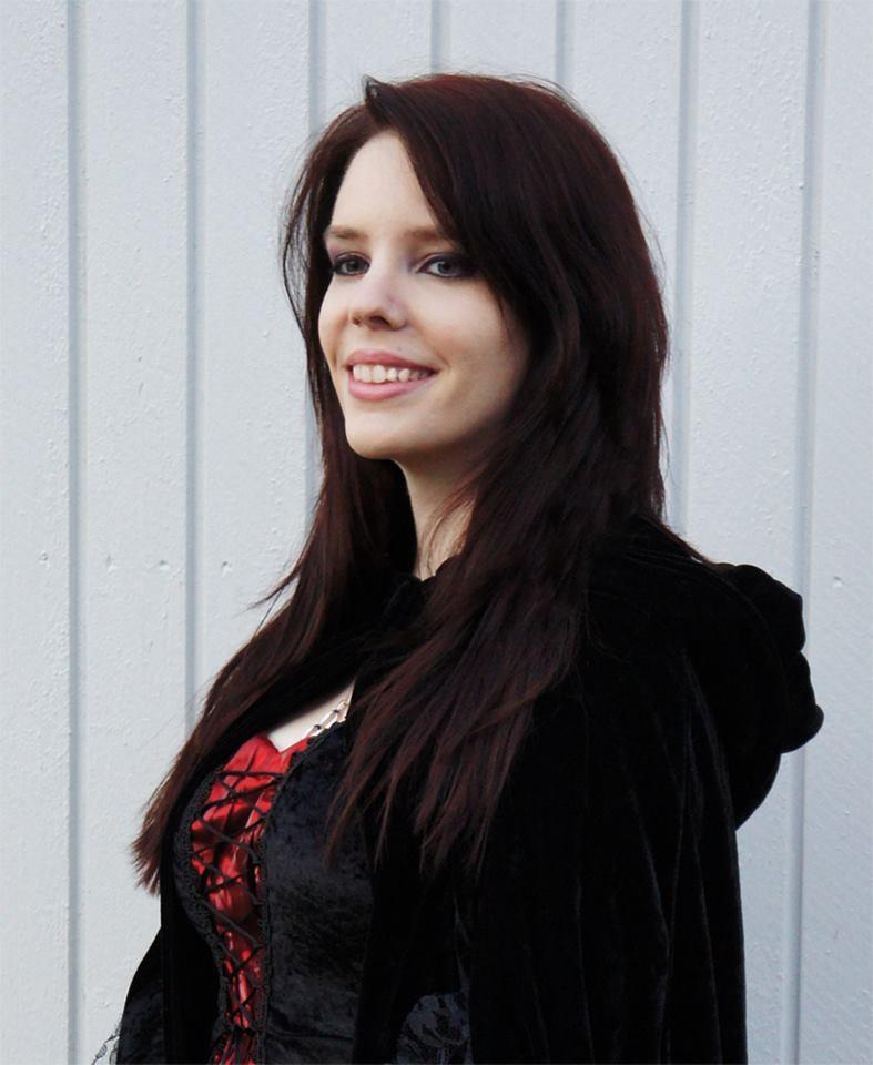Livia Zita