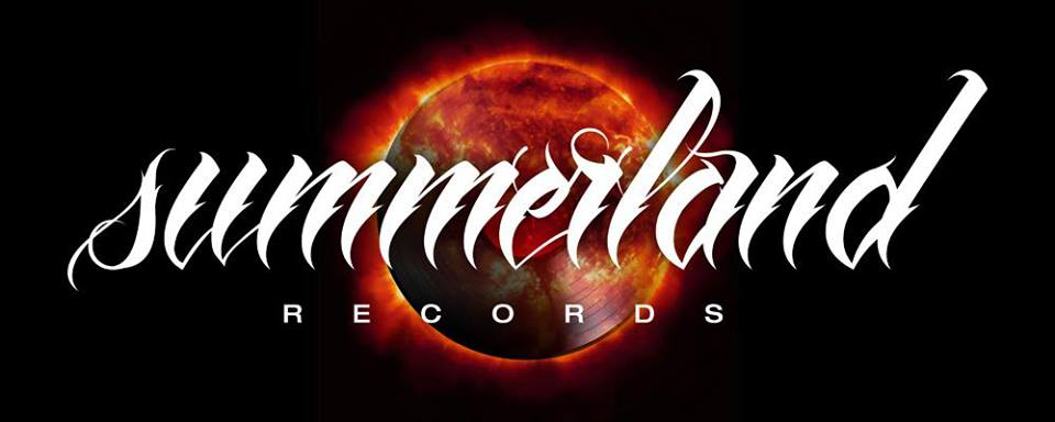 Summerland Records