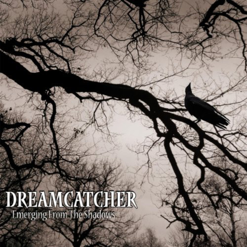 Dreamcatcher - Emerging from the Shadows