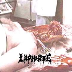 Lapidate - Demo 2003