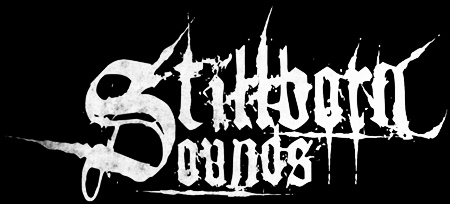 Stillborn Sounds