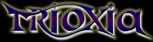 Trioxia - Logo