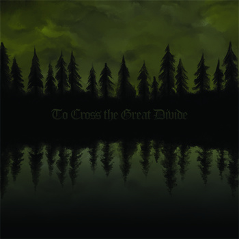 Pike - To Cross the Great Divide