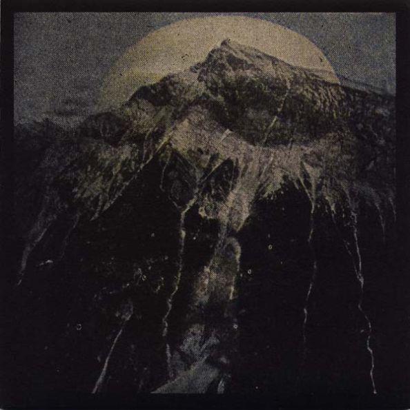 Pyramido / Usurpress - Usurpress / Pyramido
