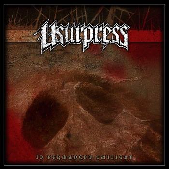 Usurpress - In Permanent Twilight